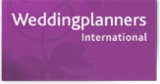 Weddingplanners International
