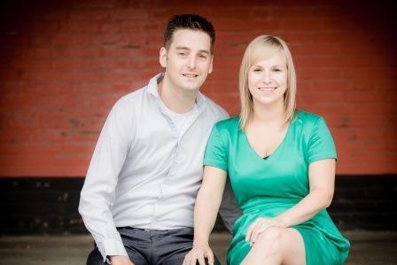 Marieke en Jeroen - The Best Box